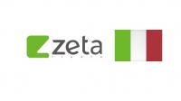Каменно-полимерная плитка Zeta (Китай)