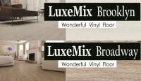 Кварц-виниловая плитка Wonderful Vinyl Floor (клеевая)