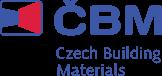 Biela - CBM (Чехия)