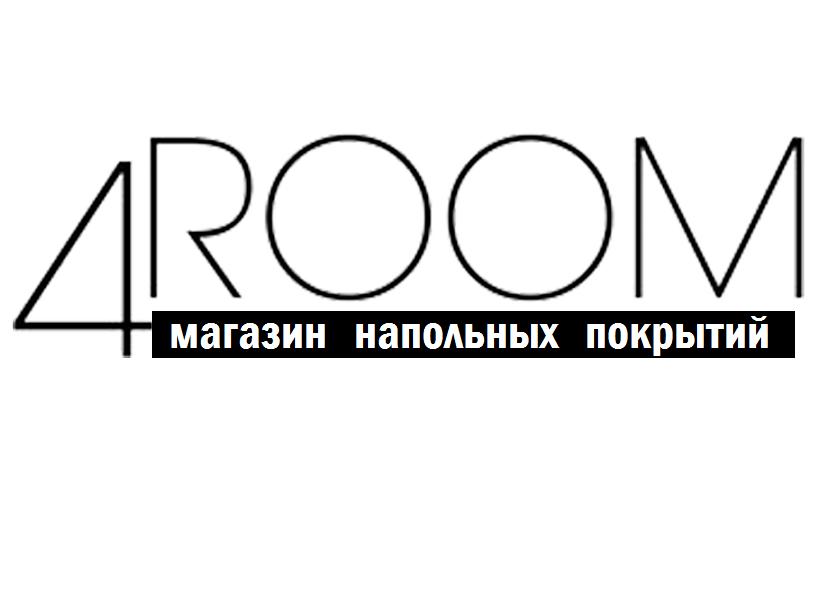 4Room